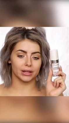 Foundation Colors, Perfect Foundation, Skin Makeup, Beauty Makeup, Hair Beauty, Glamour Makeup, Face Treatment, Does It Work, Jeffree Star