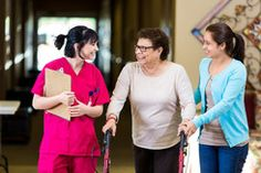 To recruit and retain the best hourly workers, long-term care and senior living providers need to reassess their management and engagement strategies. How To Communicate Better, Social Work Research, Measurable Goals, Communication Process, Job Satisfaction, Long Term Care, Employee Engagement, Senior Living, Continuing Education
