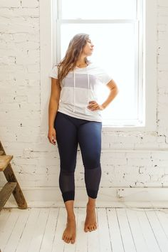 ca804e6f219f3 13 Places To Buy Great Plus-Size Workout Clothes