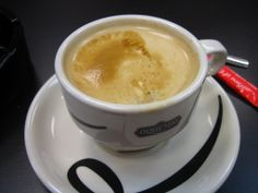 How to Make Cafe con Leche Mexican Coffee