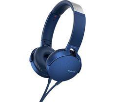 Led bluetooth earphones - akg bluetooth earphones