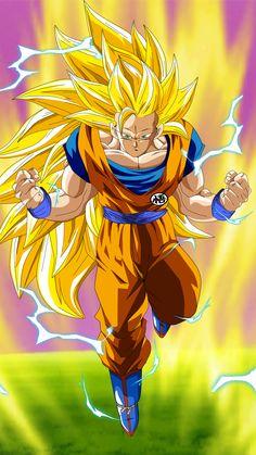 Goku Super Saiyan 3 Wallpapers 183 Wallpapertag wallpaper android mobile, Anime Dragon Ball Super Wallpaper Dragonball Z Dragon -- -- goku Goku Super Saiyan, Super Goku, Goku Y Vegeta, Dragon Ball Z, Dragon Z, Dragon Super, Blue Dragon, Goku Face, Manga Dragon