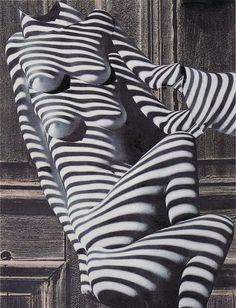 Karel Teige. Collage