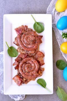 Fabryka Kulinarnych Inspiracji: Wielkanoc