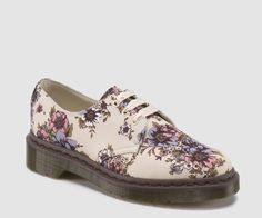 LESTER | Womens Spring Styles | Official Dr Martens Store - US