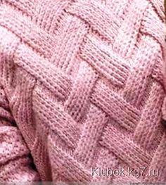 More Great Patterns Like This Chevron Weave Knitting Stitches. More Great Patterns Like ThisDROPS Pulli in Muskat mit Gurt und Lochmuster Kostenlose Anleitungen von DROPS Design. Baby Knitting Patterns, Knitting Stiches, Loom Knitting, Knitting Designs, Free Knitting, Crochet Stitches, Knit Crochet, Crochet World, Cardigan Pattern