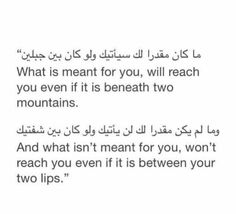 Islamic Quotes and Sayings Ali Quotes, Words Quotes, Sayings, Quran Quotes Inspirational, Arabic Quotes, Muslim Quotes, Religious Quotes, Love In Islam Quotes, Religion