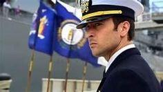 Hawaii 5 0 Cast, Hawaii Five O, Grace Park, Scott Caan, Alex O'loughlin, Men In Uniform, Navy Seals, Gorgeous Men, Beautiful