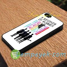 5sos Color iphone cases, samsung galaxy cases, HTC one cases