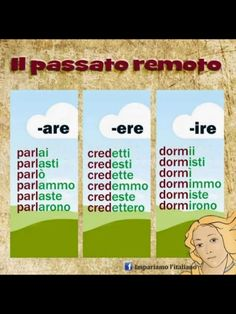 What is there to like when learning a foreign language? Imagine that you are learning the Italian language right at your own living room. Considering the numerous simple methods of learning Italian today, would you rather sit in your Italian Verbs, Italian Grammar, Italian Vocabulary, Italian Phrases, Italian Language, Korean Language, Japanese Language, Learn To Speak Italian, How To Speak French