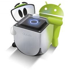 Android Gaming Console Ouya Delayed? Controllers Fixed and Better Opportunities for Game Developers [Videos] - International Business Times
