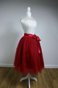 64b242174c8a9 41 Best Coveted Vintage Dresses images