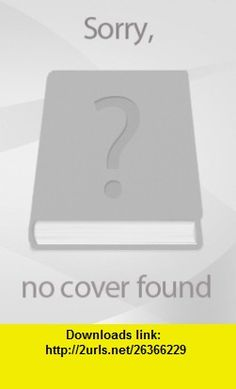 Cross System Product Application Development (Qed IBM Mainframe Series) (9780894354274) John King , ISBN-10: 0894354272  , ISBN-13: 978-0894354274 ,  , tutorials , pdf , ebook , torrent , downloads , rapidshare , filesonic , hotfile , megaupload , fileserve