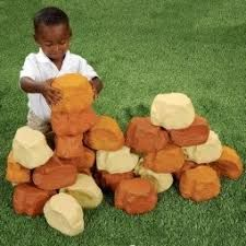 Image result for play food