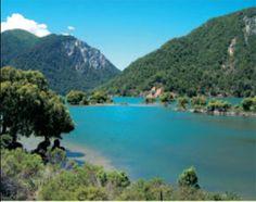 Chilean Lake District tour! Just south of Santiago, Chile.