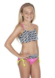 c76c46c5fe Hugs and Hissyfits, Inc. - Gossip Girl Surfin' Safari, $36.00 (http
