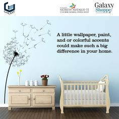Home Decor Tips #Galaxygroup #Galaxyapartments #Homedecoration #diwalidecoration #Homedecortips #HappyDiwali #Diwalifestival #Diwali2016 #GalaxyDiwali Diwali Festival, Diwali Decorations, Happy Diwali, Decorating Blogs, Accent Colors, Wallpaper, Tips, Home Decor, Decoration Home