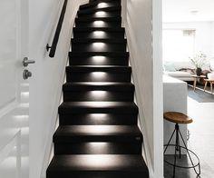 119 beste afbeeldingen van trap staircases stairs en ladders