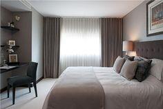 Kaikki vaan kertakaikkiaan sopii yhteen: pyri samaan! Pitäskö hankkia tollanen peitto sängyn yli! Huom. Helmalakana vois olla samaa väriä kuin ylittävä peitto?