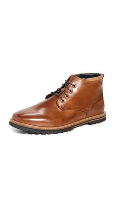 Cole Haan Raymond Grand Water Resistant Chukka Boot In Mesquite Hand Stain Leather Chukka Boots, Cole Haan, Lace Up, Mens Fashion, Moda Masculina, Man Fashion, Fashion Men, Men's Fashion Styles, Men's Fashion