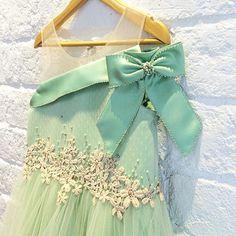 Jullie dress #honeybeekids #honeybee_kids #customorder