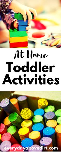 Indoor Toddler Activities At home toddler activities that can be done indoors with materials you have at home. These ideas include learning motor skills play dough and so many more ideas. The post Indoor Toddler Activities appeared first on Toddlers Diy. Physical Activities For Toddlers, Indoor Activities For Toddlers, Toddler Learning Activities, Parenting Toddlers, Good Parenting, Infant Activities, Parenting Hacks, Parenting Plan, Parenting Classes