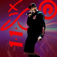 Lecrae #Lecrae #Gravity God 11Six Unashamed Reach Records Andy Mineo Music Christian Christian Hip Hop Jesus Christ For more 11Six edits follow my instagam @PadillaEdits at Instagram.com/PadillaEdits