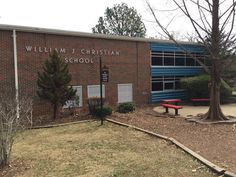 """A """"no zeroes"""" policy at Birmingham's W.J. Christian K-8 School has some teachers upset, and concerned that students are taking advantage of the policy. ¶ A policy instituted by Principal Nichole Davis Williams in the fall states that """"Students should not receive a grade lower than 50."""" This means that students at the school can fail to turn in work, and still receive some credit for the work."""
