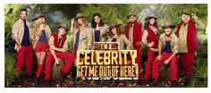 """I'm a Celebrity Get me out of here is ready to kick off for 2017.  The first big questions most people have is.. """"Who are these celebrities on I'm a Celebrity?"""" Stanley Johnson, Jack Maynard, Dennis Wise, Jennie McAlpine, Jamie Lomas, Amir Khan, Georigia Toffolo, Shappi Khorsandi, Rebekah Vardy, Kezia Dugdale.. no, im not sure who they are either.  But a more interesting question would be.. Can Hypnosis help with fears and phobias? Year after year celebrities enter the jungle with Ant and…"""
