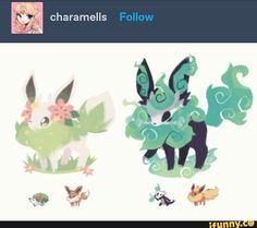Picture memes 1 comment — iFunny - Pokemon about you searching for. Oc Pokemon, Pokemon Eevee Evolutions, Pokemon Fusion Art, Pokemon Tattoo, Pokemon Comics, Pokemon Funny, Pokemon Memes, Pokemon Fan Art, Pokemon Cards