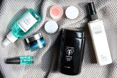 Cult Beauty Buyin' | Vivianna Does Makeup -