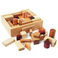 Soopsori All Natural Wooden Blocks, 18 mos Stacking Blocks, Building Blocks Toys, Kids Wood, Educational Toys For Kids, Create And Craft, Wooden Blocks, Kids Nutrition, Wood Toys, Diy Toys