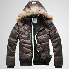 ff4974bf28e 187 Best Moncler Jackets Men images