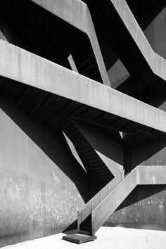 Landmark Lustian by Stefan Giers