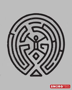 """We could create a """"maze"""" within the space for guests to interact with or some sort of puzzles"""