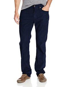 Levi's Men's 514 Straight Fit Corduroy Pant, Dress Blues, 28x30 Levi's http://www.amazon.com/dp/B00K784NM6/ref=cm_sw_r_pi_dp_12yDub15VXBMH