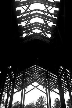 pavilion by slider5, via Flickr