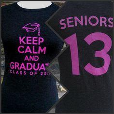 $21.99 #classof2013 #graduation