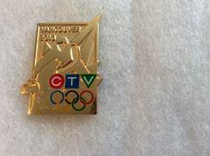 CTV Curling