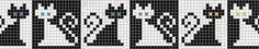 Vt2RMc-u5rw.jpg (510×98)