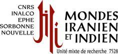 Logo Equipe de recherche MII