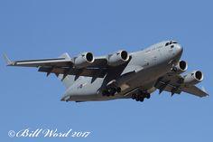 C 17 Globemaster Iii, Evening Sandals, Modern Warfare, Hercules, Military Aircraft, Cambodia, Air Force, Fighter Jets, Aviation