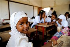 somalia child - Google-haku