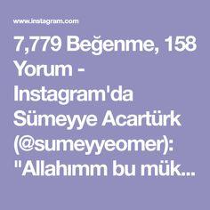 """7,779 Beğenme, 158 Yorum - Instagram'da Sümeyye Acartürk (@sumeyyeomer): """"Allahımm bu mükemmel birşey😍😍Lavaş ile yapılan, kek kalıbının tersi kullanılan, dışı çıtır çıtır,…"""""""
