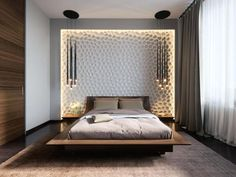 Bedrooms Interior Designer Design Classy Ideas Bedroom Creative Modern Luxury