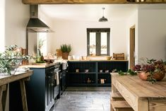 Proof that you can have a deVOL kitchen that oozes style and quality for a very affordable price