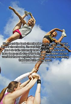 Cheerleading Confessions - - Confessions Open Soon! Cool Cheer Stunts, Cheer Tryouts, Cheer Coaches, All Star Cheer, Cheer Mom, Cheer Stuff, Flyer Cheer, Beach Volleyball, Cheerleading Photos