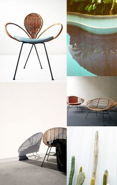 sfgirlbybay / bohemian modern style from a san francisco girl / page 14