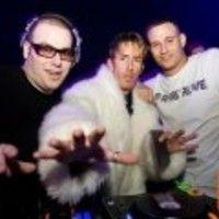 Dj Vegas Vibe June 2010 Mix 1 by VegasBadBoyz on SoundCloud