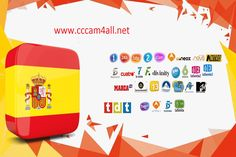 45 Code Xtream Iptv 2021 Ideas Smart Tv Tv App Free Playlist
